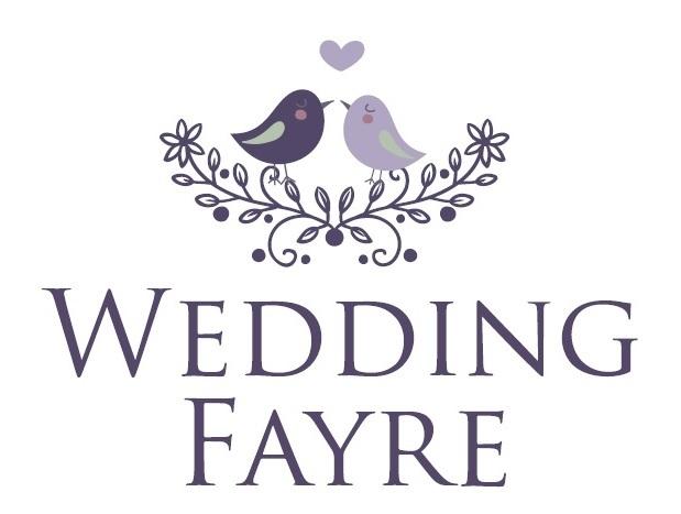 Grimsargh Village Hall Our First Wedding Fayre